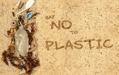We support Prime Minister @narendramodi 's call for a #PlasticFreeIndia Let us all make this mission a success.