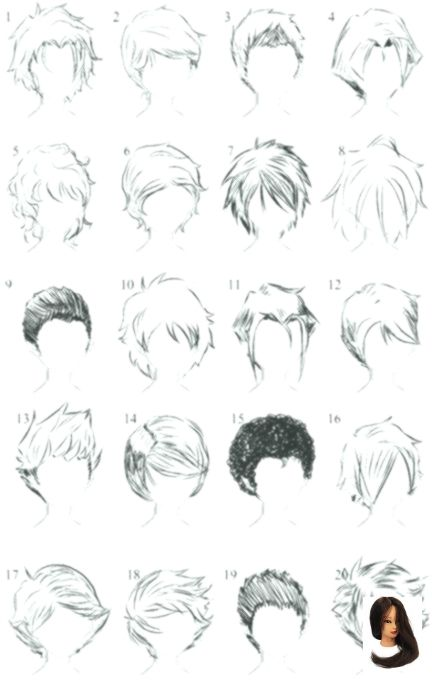Anime Boy Drawing Drawingeasy Easy Easy Hairstyles Drawing Hairst Hairstyles Anime Boy Drawing How To Draw Hair Anime Drawings Boy Easy Anime Eyes