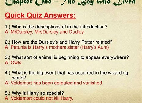 Image Result For Harry Potter Q And A Questions Harry Potter Quiz Quiz Questions And Answers Q And A Questions