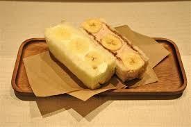 番組 バナナサンド 関西