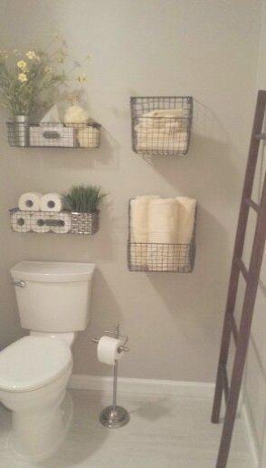 Small Bathroom Storage Floor Cabinets Yet Small Bathroom Storage Ideas For Tow Small Bathroom Storage Solutions Small Bathroom Decor Bathroom Storage Solutions