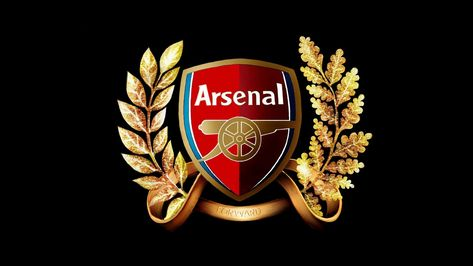 List Of Pinterest Arsenal Wallpapers Backgrounds Sports Pictures