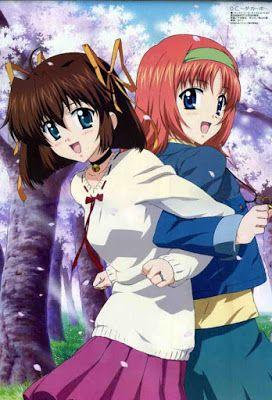 صور انمى كيوت 2017 صور شباب وبنات انمي Anime Girls In Love Art