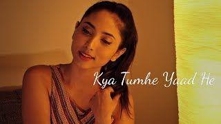 Download Jo Bhi Kasmein Khai Thi Humne Kya Tumhe Yaad Hai Suprabha Kv Mp3 Mp3fz Songs People Jos
