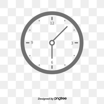 Watch Time Clock Png And Vector With Transparent Background For Free Download Clock Personal Branding Design Clock Icon