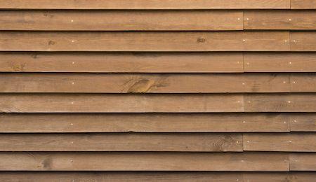 Wood Lap Siding Jpg 450 260 Pixels