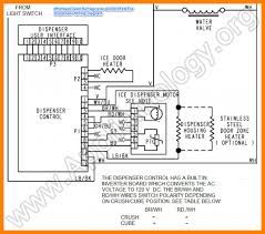 [ZTBE_9966]  Image result for bpl refrigeration wiring diagram.pdf (With images) |  Diagram, Light switch wiring, Whirlpool refrigerator | Wiring Diagram Of Refrigerator Pdf |  | Pinterest