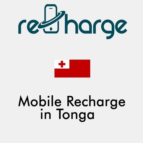 Mobile Recharge in Tonga. Use our website with easy steps to recharge your mobile in Tonga. Mobile Top-up Instant & Worldwide. You may call it mobile recharge, mobile top up, mobile airtime, mobile credit, mobile load or whatever you want #mobilerecharge #rechargemobiles https://recharge-mobiles.com/