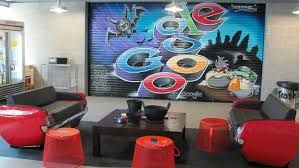 Image Result For Google Austin Texas Jobs Austin Professional Goals