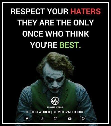 52 Best Tc2706 Images Attitude Quotes Attitude Quotes For