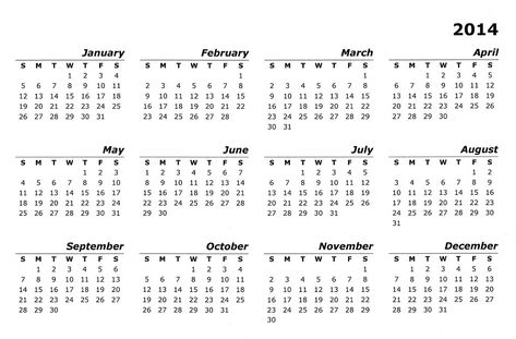 50 What Is A Calendar Year Pe3z