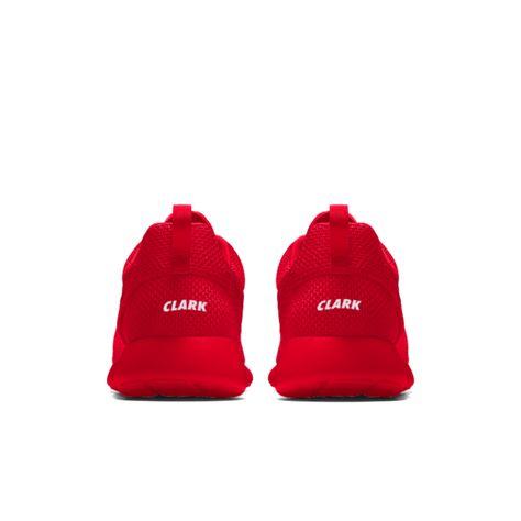 00c1b9041ce Nike Roshe One Essential iD Shoe