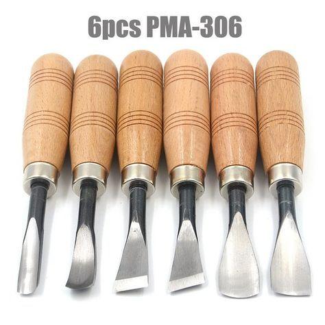 Epingle Sur Fabrication Couteau