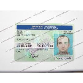 215307147752807c52957d5889fb8641 - How To Get International Drivers License In Los Angeles