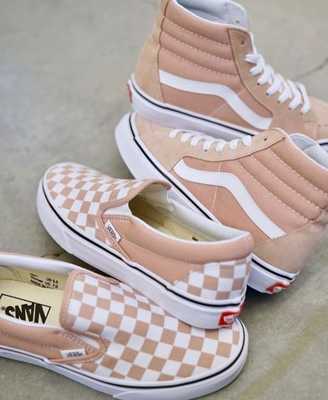 By Sneakers Porter ShoesShoesVans Pin Elizabeth On 7gyf6Yb