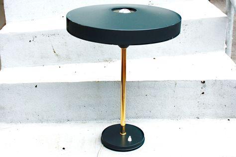 7 best Louis Kalff images on Pinterest Mid century and Desks - italienischen designermobel angelo cappellini