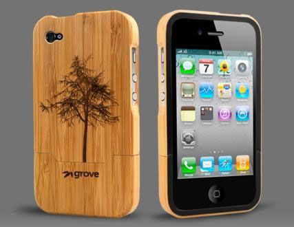 51 Cool Apple iPhone 4 Cases  c87f51b189