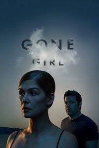 watch gone girl movie online free hd