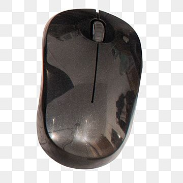 Real Shot Computer Wireless Mouse Mouse Left Button Right Button Png Transparent Clipart Image And Psd File For Free Download Wireless Mouse Computer Laptops And Tablet