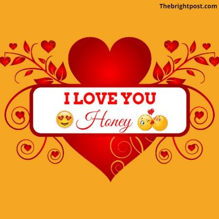 I Love You Baby Status I Love You Baby Status For Facebook Whatsapp I Love You Honey Love You Baby I Love You Animation