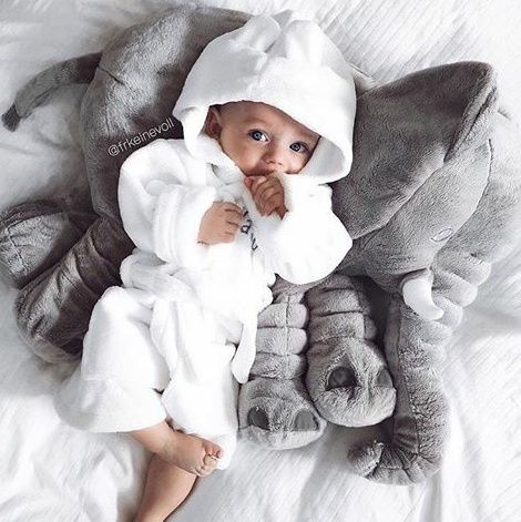Cool Baby Names 2016 for Boys #cute #adorable #family #parenting