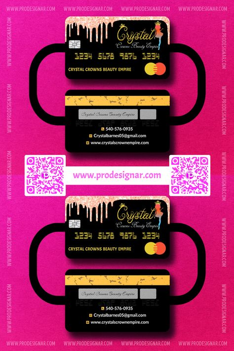If you're seeking graphics design services for your business then definitely try us. I provide major designing services including Logo, Business Card, Brochure, Flyer, Banner, Poster, Package, Book Cover and more. . . ............ #businesscards #BusinessCard #businesscarddesign #businesscardsdesign #Businesscardholder #businesscardmurah #businesscardmalaysia #businesscardlogo #BUSINESSCARDDESIGNS #businesscardprinting #businesscardtemplate #BusinessCardsPH #businesscardswag #businesscardmockup
