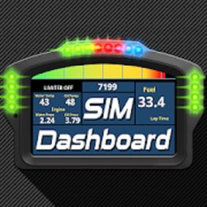Sim Dashboard V2 9 3 0 Pro Apk Latest Android Android Smartphone Hotspot Wifi