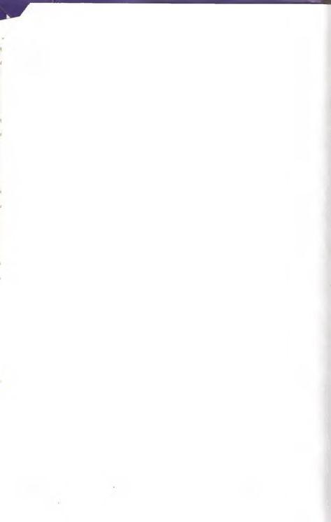 المساعد في القواعد والإعراب . هيفاء الكرمي . دار الرقي . الطبعة الاولى 2007 . نسخة مفهرسة وقابلة للبحث : هيفاء الكرمي : Free Download, Borrow, and Streaming : Internet Archive