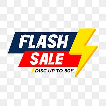 Flash Sale Shape Simple Colour Offer Label Sale Png Transparent Clipart Image And Psd File For Free Download In 2021 Simple Colors Clip Art Prints For Sale