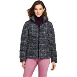 Reduzierte Winterjacken Fur Damen Products Damen Fur Products Reduzierte Winterjacken Winterjacke Damen Daunenjacke Damen Jacken