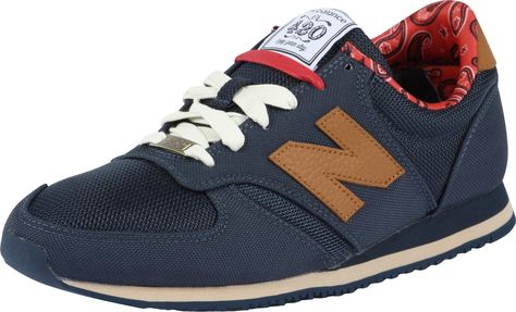 new balance u420 herschel bordeaux