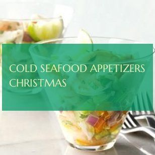 Seafood Appetizers * cold seafood appetizers christmas * kalte meeresfrüchte vo... ,  #appetizers #Christmas #Cold #kalte #Meeresfrü #2 ingredient vodka Drink #Appetizers #cheap vodka Drink #Christmas #Cold #cold Seafood Appetizers #easy Seafood Appetizers #kalte #Meeresfrüchte #recipes 30 minutes or less #recipes easy #Seafood #Seafood Appetizers #Seafood Appetizers for a crowd #Seafood Appetizers parties #vodka Drink easy #vodka Drink low calorie #vodka Drink recipes #vodka Drink simple