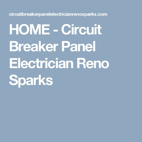 11 best Circuit Breaker Panel Electrician images on Pinterest Home