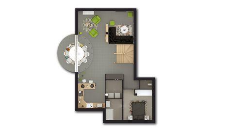 23 best Gamme Lumiu0027Scène images on Pinterest Lineup and Bedrooms - logiciel gratuit 3d maison