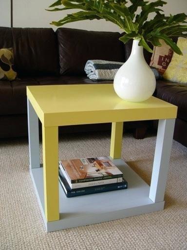 Wondrous Ikea Lack Floating Shelf Hardware Wall Unit Uk Table 3D Pabps2019 Chair Design Images Pabps2019Com