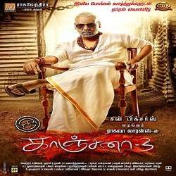Kanchana 3 Full Movies Download Tamil Movies Online Download