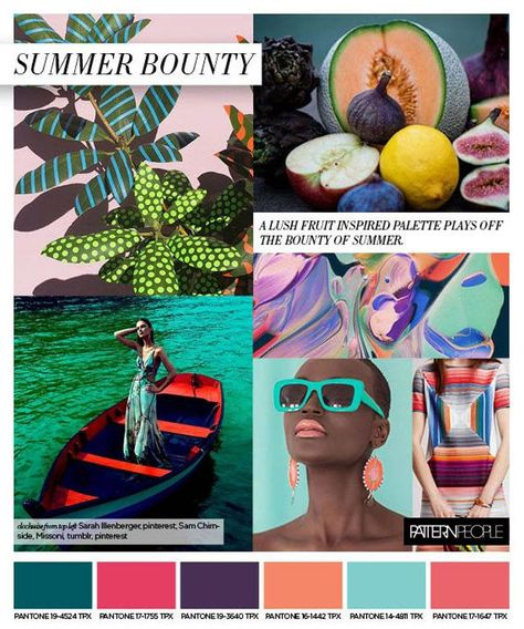 women-s-print-and-color-trends-s-s-2017-ss17_3_bounty #FutureFashionTrends