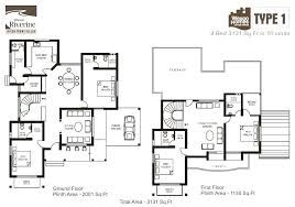 Image Result For Small House Plans Kerala Style 900 Sq Ft Luxury House Plans House Plans Small House Plans