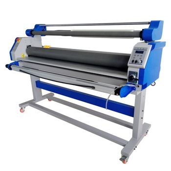 Kubs Laminating Machines In India Is To Protect Enhance And Organize Your Printed Materials With Gbc Pouches Glossy Photo Paper Small Office Fluorescent Light