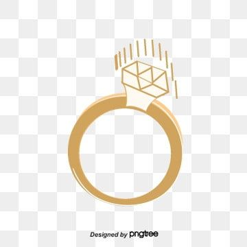 Ring Png Ring Transparent Clipart Free Download Wedding Ring Engagement Ring Wedding Ring Cerceve
