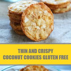 Cauliflower Bagels Low Carb Keto Gluten Free Eazyrecipes