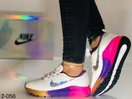 el viento es fuerte Ladrillo Maestro  tenis zapatillas nike suela de colores - Buscar con Google | Zapatillas nike,  Nike, Zapatillas