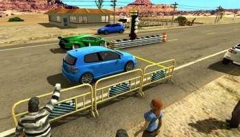 Car Parking Multiplayer V4 5 9 Mod Unlimited Money Premium Apk In 2020 Car Parking Car Mod