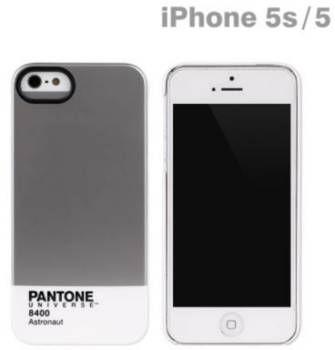 216f6e467b0a9d0305916cb62ec79998 coque pantone coque iphone