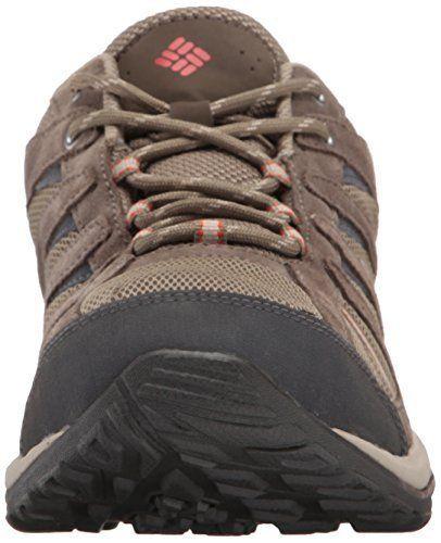 Dakota Drifter Waterproof Shoe SALE