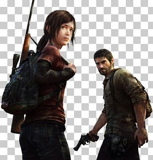 Grand Theft Auto V Grand Theft Auto Iv The Lost And Damned Video Game The Last Of Us Grand Theft Auto Online Png Clipart Carnivora The Last Of Us Png Grands