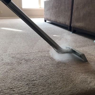 Clean Master Perth In 2020 How To Clean Carpet Cleaning Carpet Stains Professional Carpet Cleaning