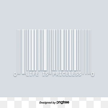 Vector Barcode Creative Barcode Barcode Vector Stripe Png Transparent Clipart Image And Psd File For Free Download Desainer Oslo Kreatif
