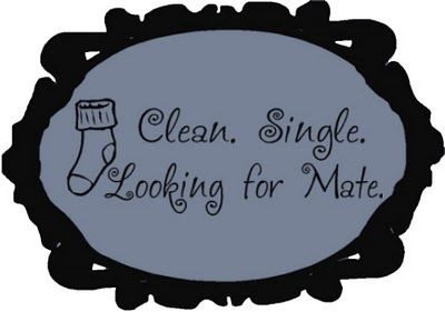 Laundry Clipart Graphic Funny Silly Laundry Humor Dry Humor
