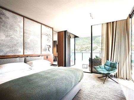 Hotelaria E Turismo Best Hotels In Barcelona Hotels California Hotels Xna Airport Hotel 300 In 2020 Hotel Interior Bedroom Hotel Bedroom Design Bedroom Interior